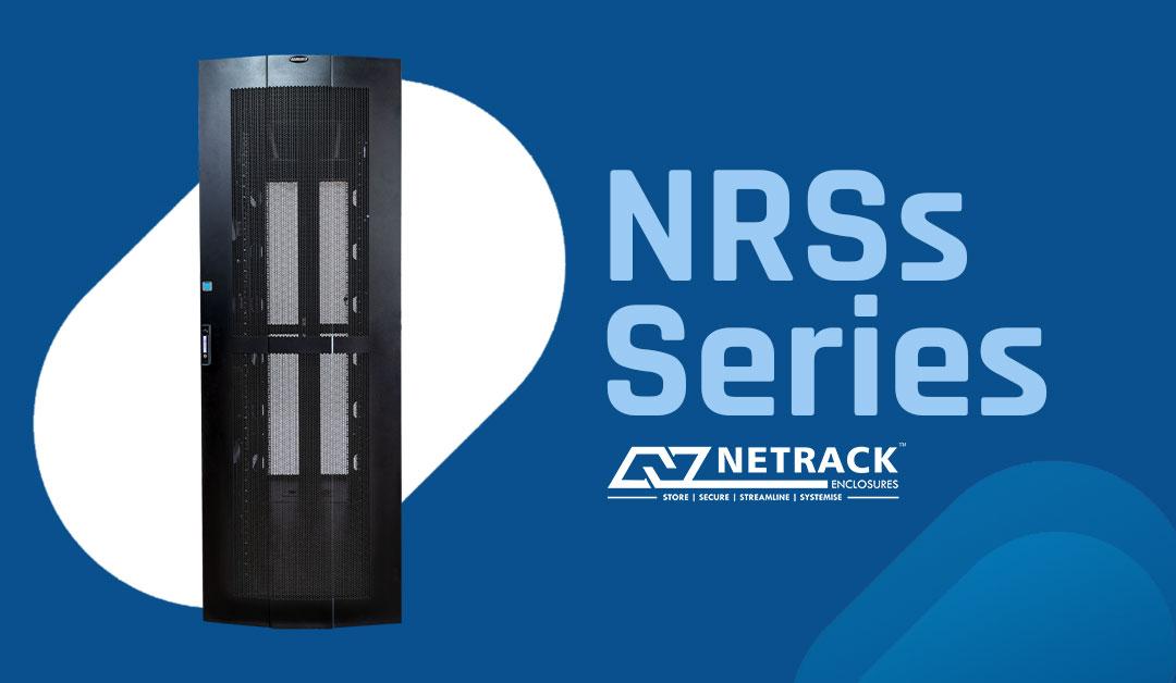 NRSs Seismic Racks