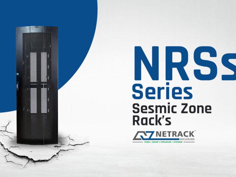 NRSs Seismic Rack