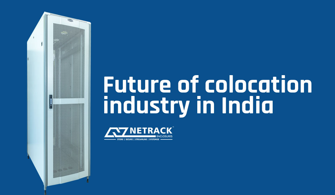 Future-of-colocation-Industry-In-India