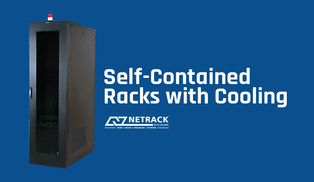 elf-contained-racks-with-cooling