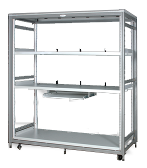 Customized Racks