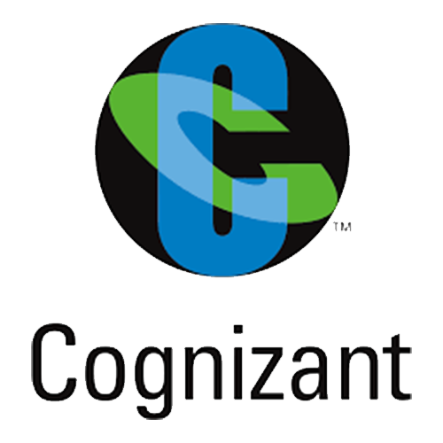 Netrack Client Cognizant