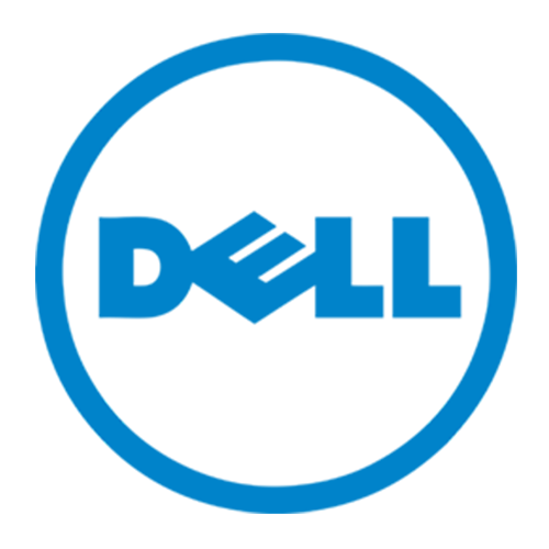 Netrack Client Dell