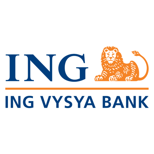 Netrack Client ING