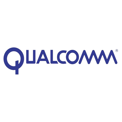 Netrack Client Qualcomm
