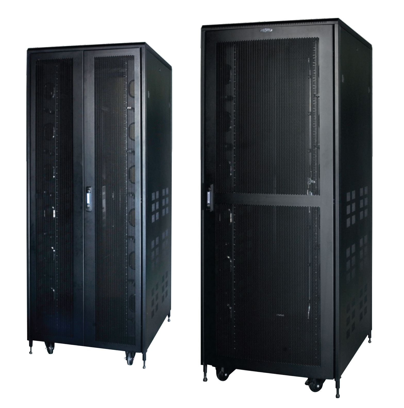 rack data server standing enclosure geb deep free it importhubviewitem cabinet